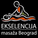 Ekselencija masaza Beograd